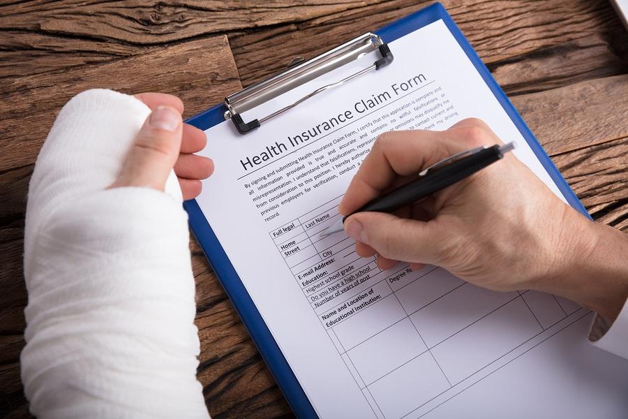 Berufsunfähigkeitsversicherung: Zulässigkeit eines befristeten Leistungsanerkenntnisses