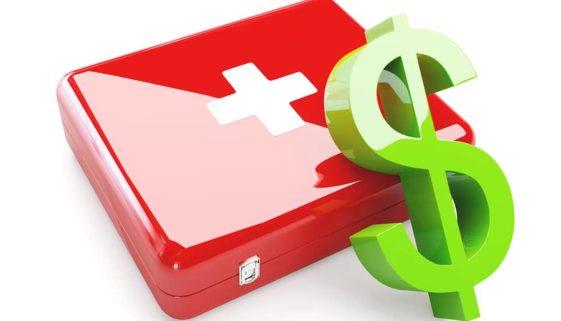 Krankentagegeldversicherung: Wegfall der Versicherungsfähigkeit bei Kündigung des Arbeitsverhältnisses?