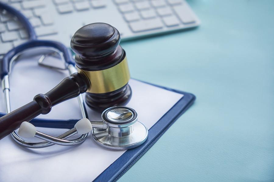 Rechtsschutzversicherung: Einhaltung der Ausschlussfrist bei Geltendmachung eines Versicherungsfalls