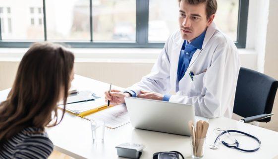 Private Krankenversicherung – Wirksamkeit einer Prämienanpassung