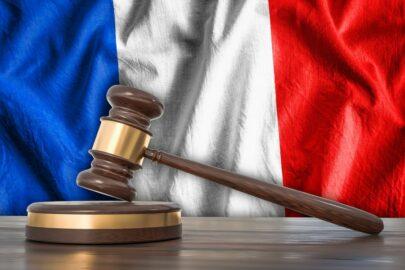 Regress einer französischen Kaskoversicherung gegenüber deutschen Haftpflichtversicherer