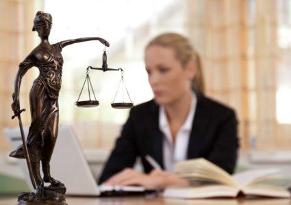 Rechtsschutzversicherung: Leistungsausschluss wegen Vorvertraglichkeit eines behaupteten Rechtsverstoßes