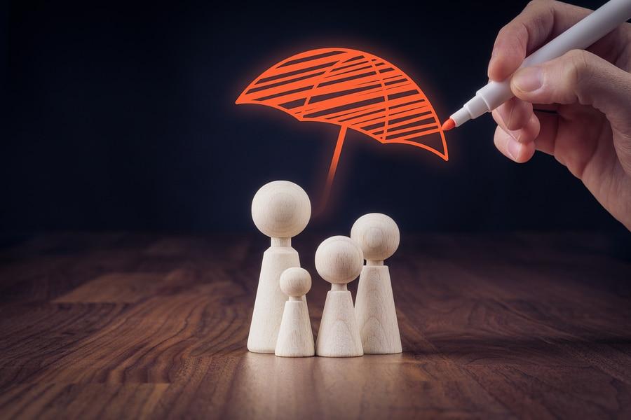 Kostenausgleichsvereinbarung - Abschluss- und Einrichtungskosten fondsgebundene Lebensversicherung