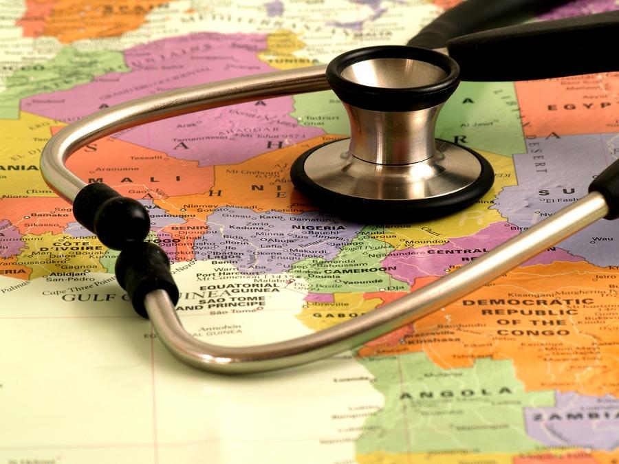 Reisekrankenversicherung - Ausschluss von Vorerkrankungen wirksam?