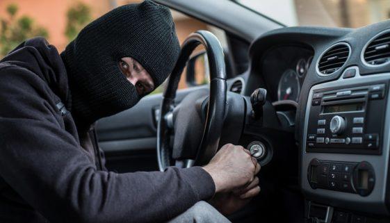 Kfz-Kaskoversicherung - Fahrzeugentwendung durch Unterschlagung - Versicherungsschutz