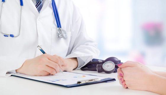 Krankentagegeldversicherung - verspätete Arbeitsunfähigkeitsanzeige