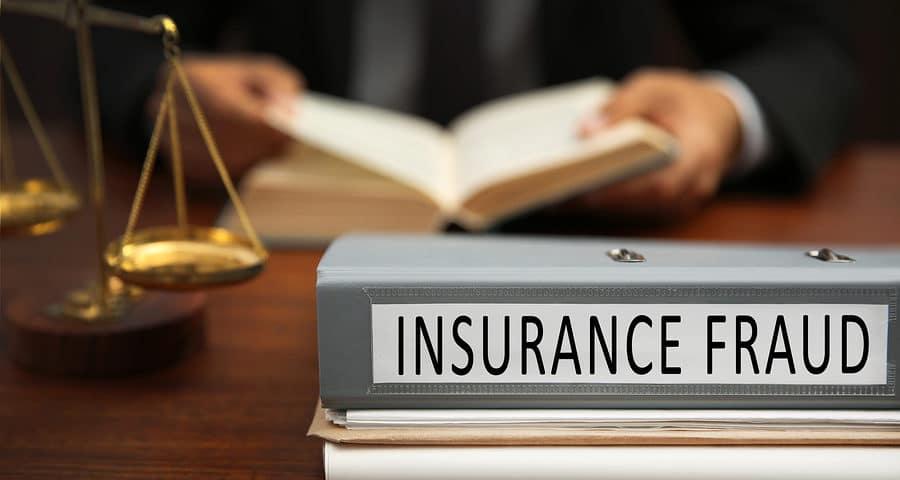 Versicherungsbetrug - Ersatz der Ermittlungskosten