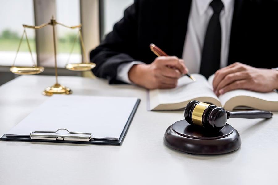 Berufsunfähigkeitsversicherung: selbstständiges Beweisverfahren wegen streitigem Berufsbild