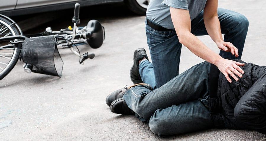 Unfallversicherung – Streit um Versicherungsleistung nach Tod des Versicherungsnehmers