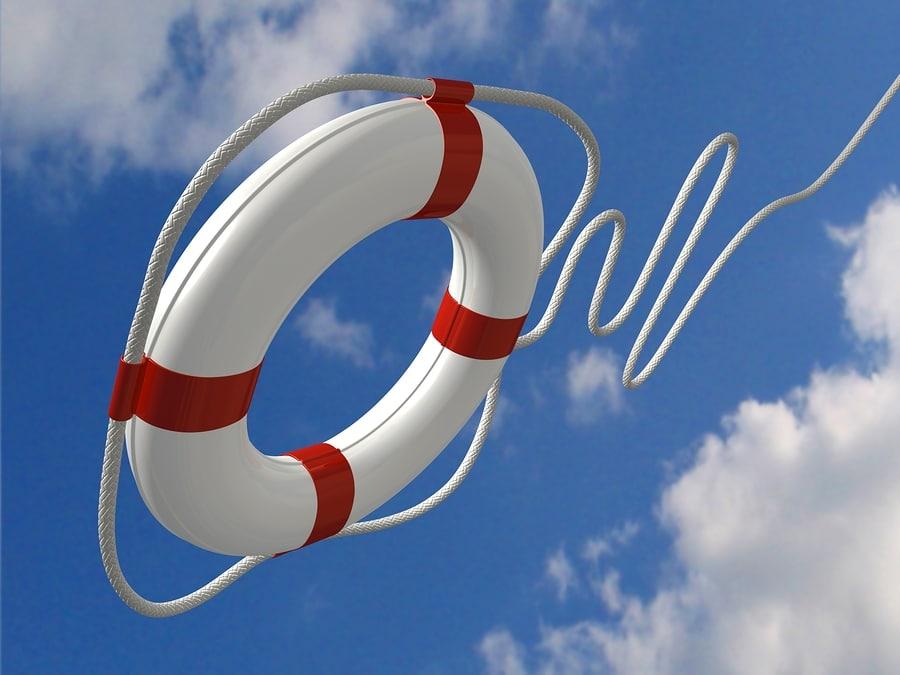 Lebensversicherung Rückabwicklung