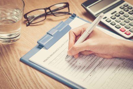 Rechtschutzversicherung – Leistungsausschluss wegen Vorvertraglichkeit