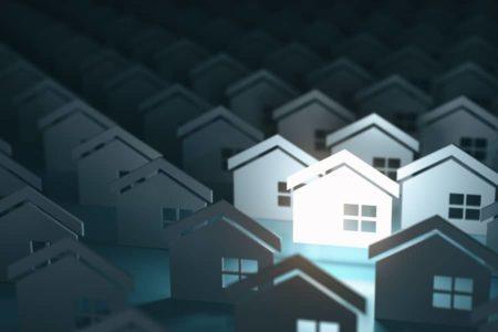 Wohngebäudeversicherung -Ansprüche des Grundstückserwerbers