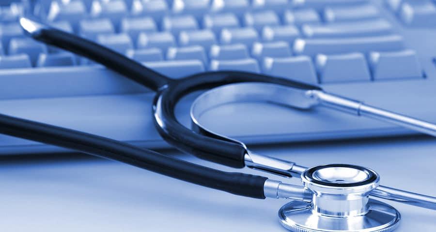 Krankentagegeldversicherung für Ärzte - Wegfall der Versicherungsfähigkeit