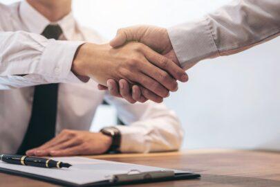 Vorvertragliche Obligenheiten und Anzeigepflichten im Versicherungsrecht