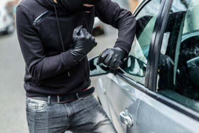 Kfz-Kaskoversicherung: Leistungsfreiheit bei Vortäuschung eines Kraftfahrzeugdiebstahls