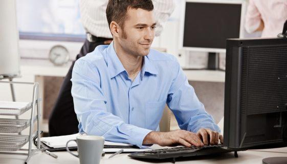 Unwirksame Klauseln in der Berufsunfähigkeitsversicherung