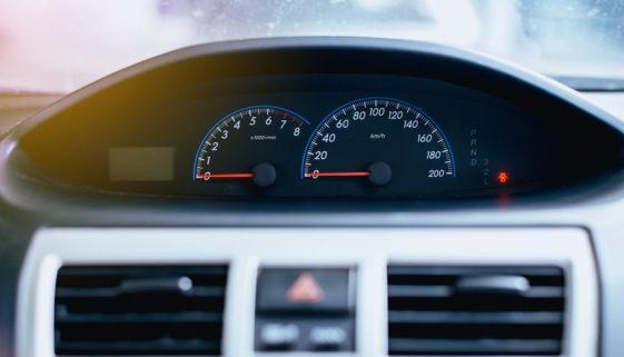 AKB – Nichtangabe der KM-Fahrleistung eines Fahrzeugs gegenüber Kfz-Versicherer - Versicherungsprämie