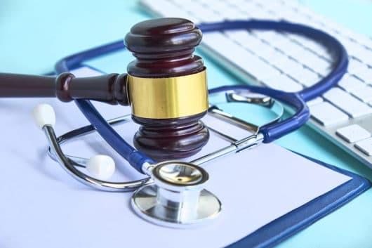 Rechtsschutzversicherung: Leistungsausschluss aufgrund vorvertraglichen Willenserklärung oder Rechtshandlung