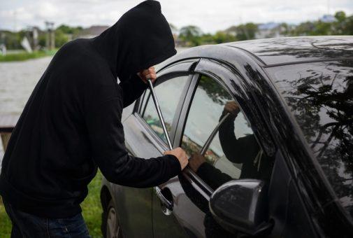 Kaskoversicherung – Fahrzeugdiebstahl und Verschweigen von Vorschäden am Fahrzeug