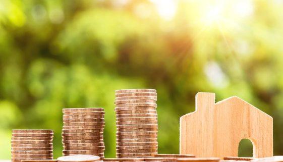 Wohngebäudeversicherung – Kostenübernahme für Ermittlung der Schadensursache