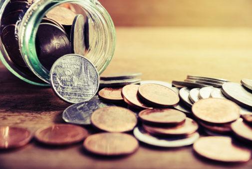 Kapitallebensversicherung - Rückzahlung geleisteter Beiträge