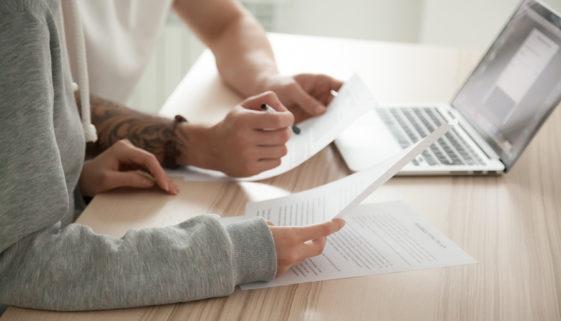 Kfz-Haftpflichtversicherungsvertrag – Streit nach Widerruf und Kündigung