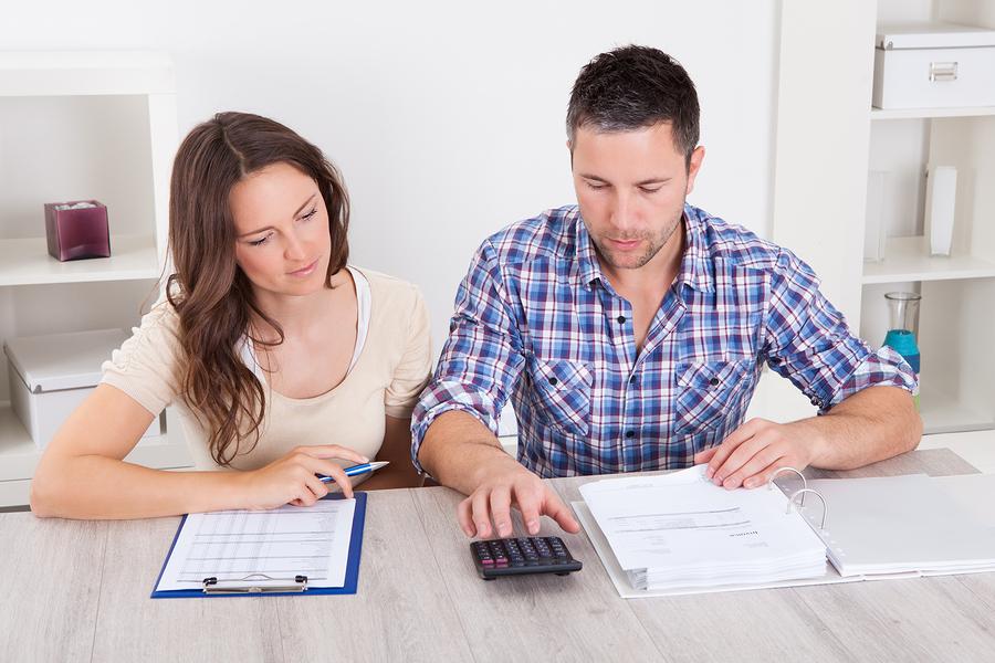 Kostenausgleichsvereinbarung bei Lebensversicherungsvertrag - Wirksamkeit