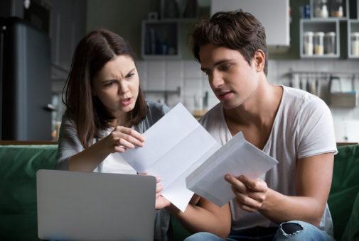 Versicherung – mehrdeutiger Briefkopf mit Versicherungsverbund - Rechtsscheinhaftung