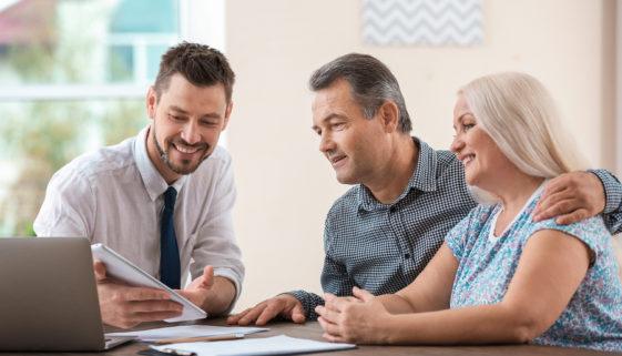 Versicherungsmakler: Beratungspflichten bei privater Krankenversicherung