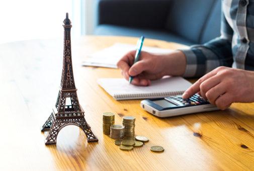 Kundengeldversicherung – Reisepreiserstattungsanspruch für ausgefallene Reise