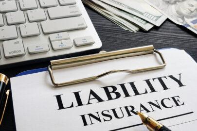 Betriebshaftpflichtversicherung – Verhältnis zum Geschädigten
