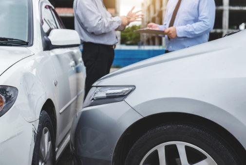 Regress der Kfz-Haftpflichtversicherung bei Verkehrsunfall mit EU-Führerschein