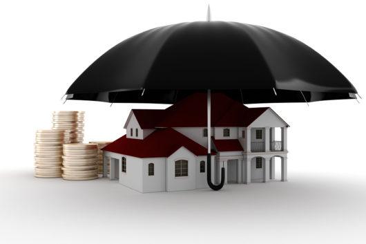 Gebäudeversicherung – Ausgleichsansprüche gegen Privathaftpflichtversicherung eines Mieters