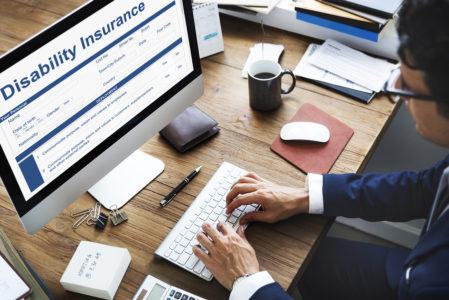 Berufsunfähigkeitsversicherung: Verweisung auf einen anderen Beruf