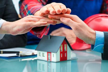 Hausratversicherung - Obliegenheit zur Einreichung einer Stehlgutliste
