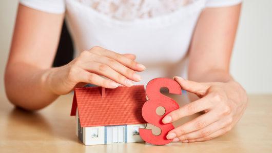 Hausratversicherung: Wertgrenzenklausel bzgl. Bargeld - Wirksamkeit