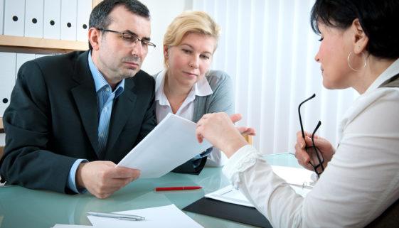 Fahrerschutzversicherung – Beratungspflichten des Versicherungsvertreters vor Vertragsschluss