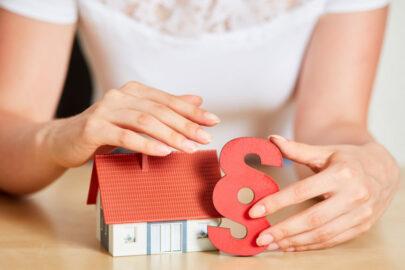 Elementarschäden Wohngebäudeversicherung