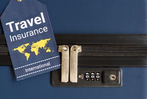 Reiserücktrittskostenversicherung - Regress gegen Kfz-Haftpflichtversicherung wegen Ersatz von Stornokosten