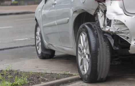 Kfz-Kaskoversicherung - Keine Obliegenheitsverletzung trotz Verkehrsunfallflucht