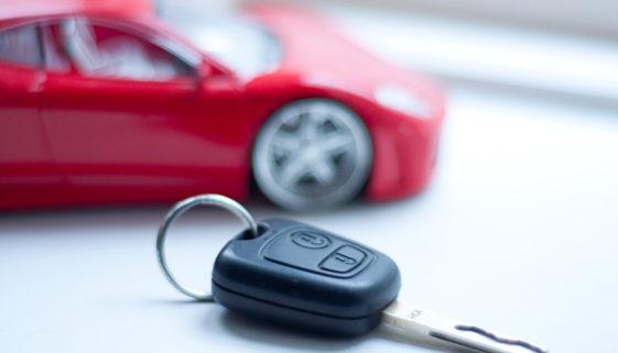 Teilkaskoversicherung - Umsatzsteuerabzug vom Wiederbeschaffungswert eines Fahrzeugs