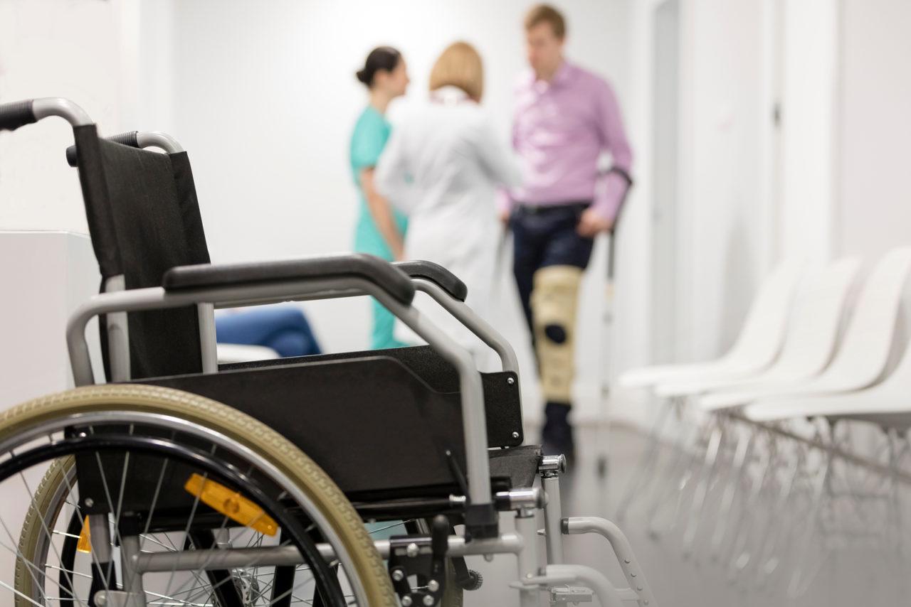 Voraussetzungen Berufsunfähigkeit Zahlung Versicherung