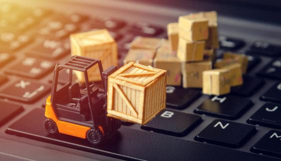 Transportversicherung: Regulierungsanspruch eines Transportverzögerungsschadens