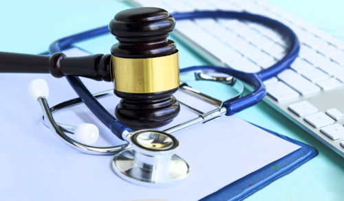 Berufsunfähigkeitszusatzversicherung – Mehrvergleich - Erhöhung der Einigungsgebühr