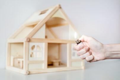 Feuerversicherung - Auftragsbrandstiftung durch den Versicherungsnehmer