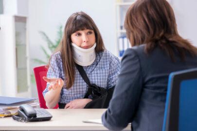 Vergleichsmehrwert - Aufhebung einer Berufsunfähigkeitszusatzversicherung