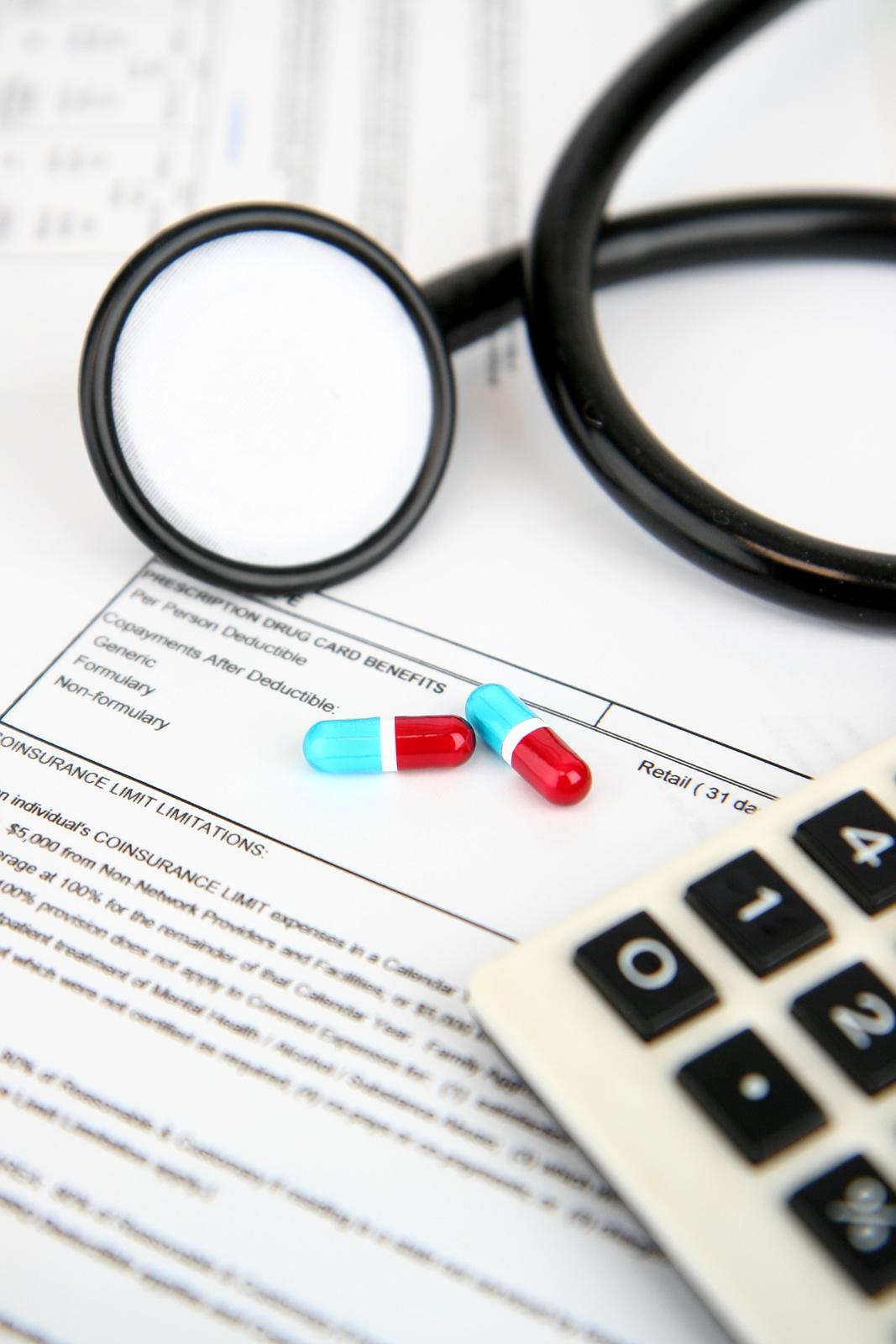 Private Krankheitskostenversicherung – Aufrechnungsverbot in Versicherungsbedingungen wirksam