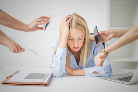 Berufsunfähigkeitsversicherung: Anzeigepflichtigkeit für Überlastungssyndrom und Borderline-Hypertonie?