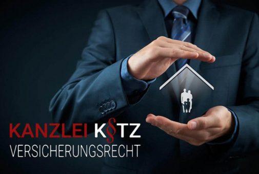 versicherungsrecht-siegen-standard-2