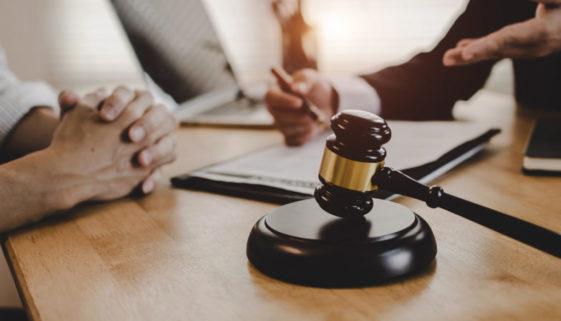 Rechtsschutzversicherung - Leistungsfreiheit bei Obliegenheitspflichtverletzung des Versicherungsnehmers